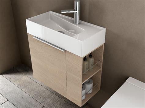 meuble bas cuisine largeur 35 cm 40 meubles pour une salle de bains décoration