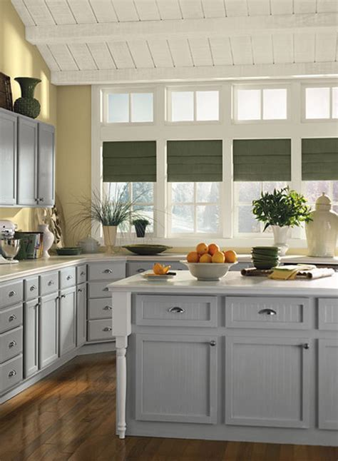 Island Kitchen Nantucket Tag Archive For Quot Chelsea Gray Quot The Painted Room Color Consulting