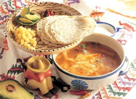 cucina messicana cucina messicana cucina naturale