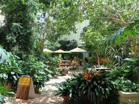garden cafe omaha mount fuji picture of lauritzen gardens omaha s