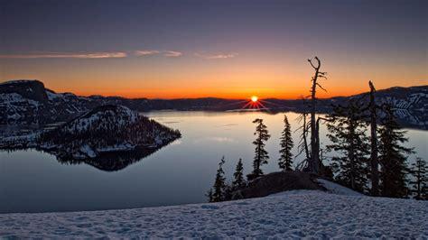 hd nature wallpapers desktop images download natural fresh air full hd 1080p hd windows 10
