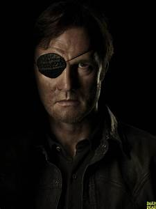 Walking-Dead-4-Cast-01 - Daily Dead
