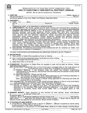 trec residential lease form trec residential lease get printable form