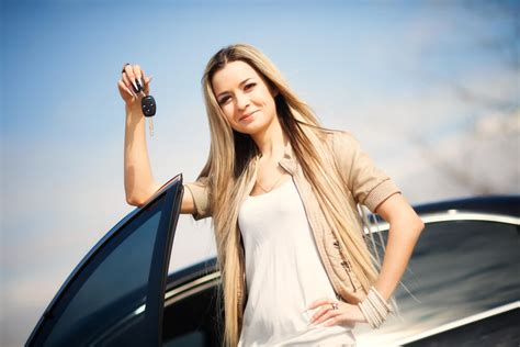 Save Money By Trading A Car Lease