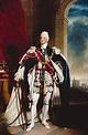 ウィリアム4世 (イギリス王) - Wikipedia