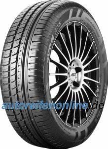 Avis Pneu Laufenn : 185 55 r15 avon pneus achetez pas cher en ligne ~ Medecine-chirurgie-esthetiques.com Avis de Voitures