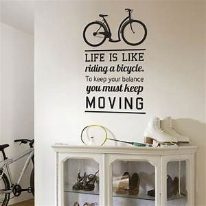 living room wall decals quotes quotesgram With wall quote decals