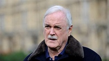 John Cleese to move to Caribbean in November, Report - Web ...