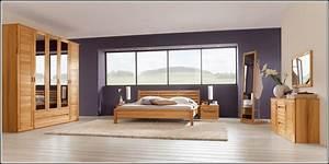 Komplett schlafzimmer angebote download page beste for Komplett schlafzimmer angebot
