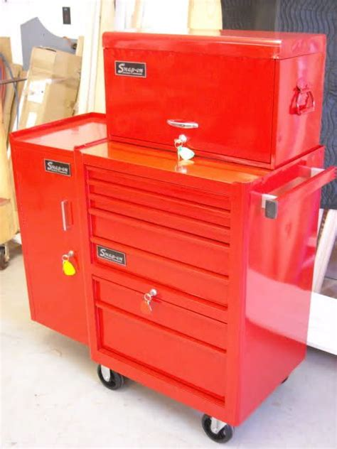 snap on tool cabinet 192 best images about tools on pinterest cable boxes