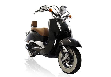 motorroller mit 3 rädern motorroller motoworx 187 titano 171 50 ccm 45 km h 3 36 ps schwarz mit rollergarage in schwarz