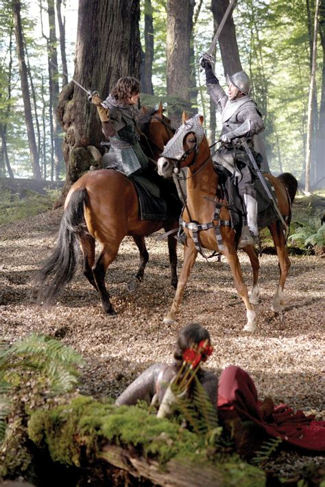 Edmund Narnia Fans Part 2