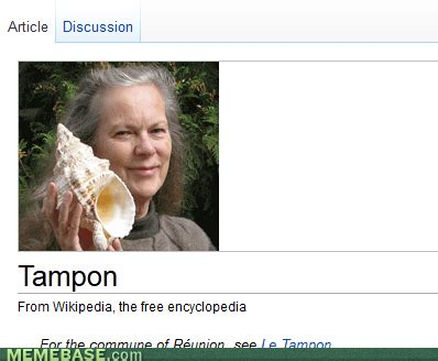 Internet Memes Wiki - image 224327 wikipedia donation banner captions know your meme
