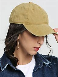 Outdoor Sunscreen Snapback Baseball Hat