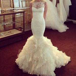 dream wedding dress on tumblr With tumblr wedding dresses
