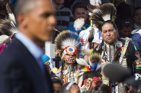native americans left    economic recovery