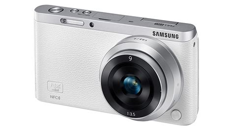 samsung nx mini review samsung nx mini review expert reviews