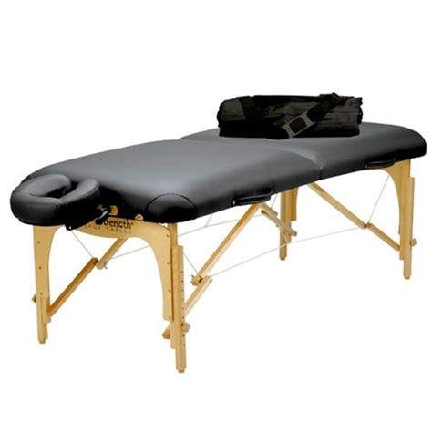 massage table accessories canada inner strength e2 massage table pkg black relaxus uk