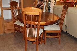 new2you furniture second hand tables chairs for the With second hand dining room tables