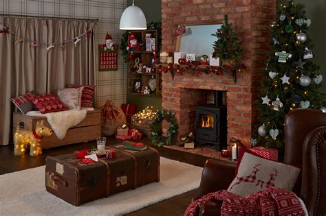 30 Country Christmas Decorations Ideas You Love To Try Cheap 2 Bedroom Apartments For Rent Near Me 1 Ncsu Boys Sets King Size Furniture Yellow Bench Lulusoso Best Place To Buy