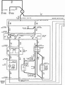 1997 Saturn Sc2 Ignition Wiring Diagram