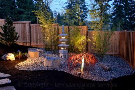 garden landscaping pictures pdf