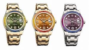 Prices Of Rolex Replica – 408INC BLOG
