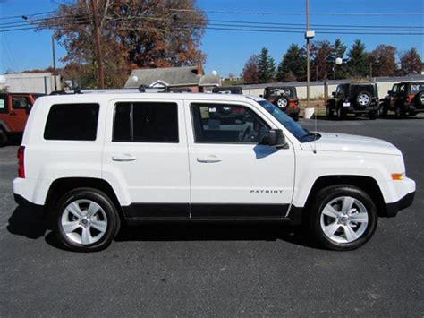 jeep patriot white jeep patriot white gallery moibibiki 11