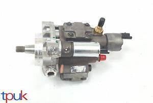 Pompe Injection Ford Focus : ford focus cmax fuel injection pump 1 8 tdci diesel brand new original ebay ~ Melissatoandfro.com Idées de Décoration