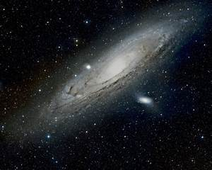 Galaxy Andromeda Planets (page 2) - Pics about space