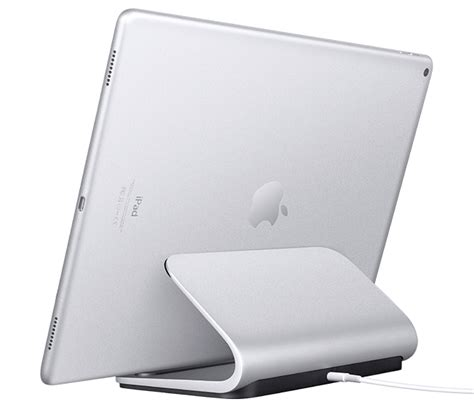 Logitech, focus keyboard case and AnyAngle stand for iPad mini
