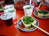 [ 余饅頭過新年 ] part1:姊姊肥來偶好累,每天吃吃喝喝出企玩!@如果飛 小丸Travel Life|PChome 個人新聞台