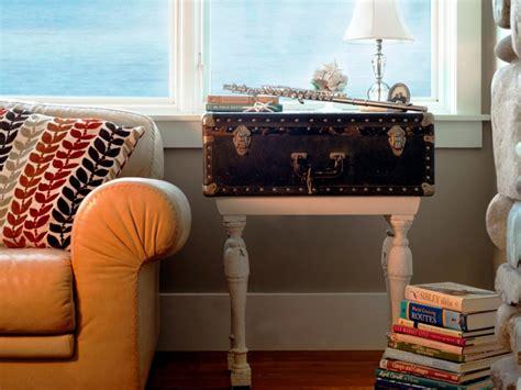 Repurposed Furniture Ideas25+ways To Reuse Old Things