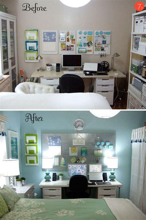 roundup  inspiring budget friendly bedroom makeovers