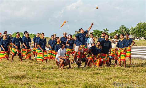 Funafuti, Tuvalu   WideScenes Photography
