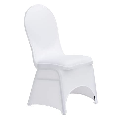1000 ideas about banquet chair covers on