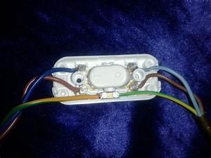 Inline Torpedo Switch Lamp Switch Light Switch