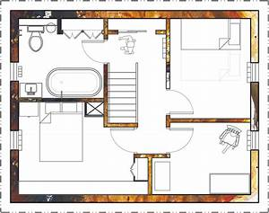 crer un plan en ligne creer sa maison en d r en on With comment faire le plan de sa maison