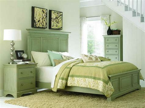 sage green wall paint sage green bedrooms bonasty