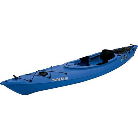 Canoes For Sale Walmart by 1000 Images About Isla Bonita Activities On