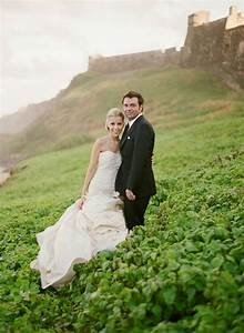 18 best images about Puerto Rico wedding ideas on ...