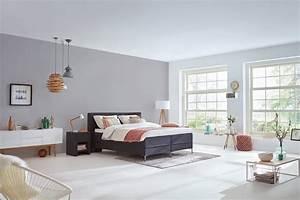 Swiss Sense Test : swiss sense bedden slaapkamer bedroom decor home bedroom en bedroom ~ Watch28wear.com Haus und Dekorationen