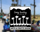Top 10 Art Events in Santa Barbara, Spring 2017