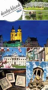 Die 20 Besten Wohnmobil Touren In Deutschland : die 18 besten bilder von wohnmobil touren in italien ~ Kayakingforconservation.com Haus und Dekorationen