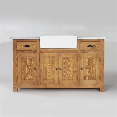meuble de cuisine bois je mise sur une cuisine originale et ouverte made in meubles
