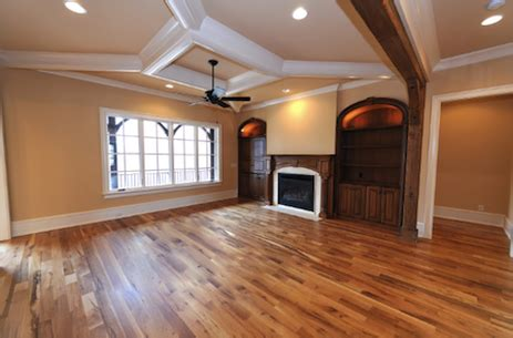 hardwood floors birmingham al wood flooring contractor in hoover al