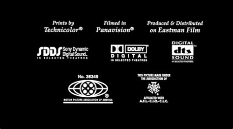 other mpaa logo gallery