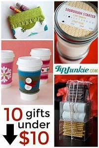 10 Homemade Fathers Day Gifts from Toddlers
