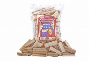 Hickory Holz Kaufen : axtschlag wood chunks smoker holz 1 5 kg kaufen ~ Orissabook.com Haus und Dekorationen