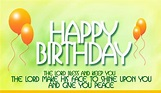 Free God Birthday Cliparts, Download Free Clip Art, Free ...